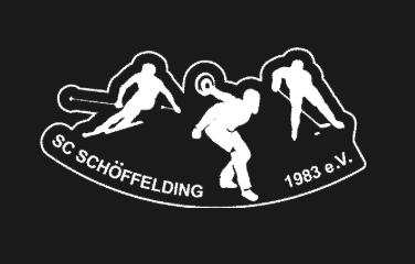 Schlittschuh-Club Schöffelding e.V. (SCS)