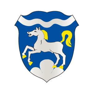 Gemeinde Windach