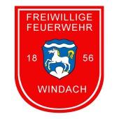 FFW Windach