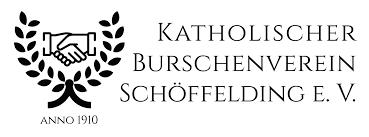 Soldaten- und Kriegerverein Schöffelding e.V. und Kath. Burschenverein Schöffelding e.V.